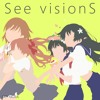 See visionS