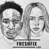 The FreshFix EP3