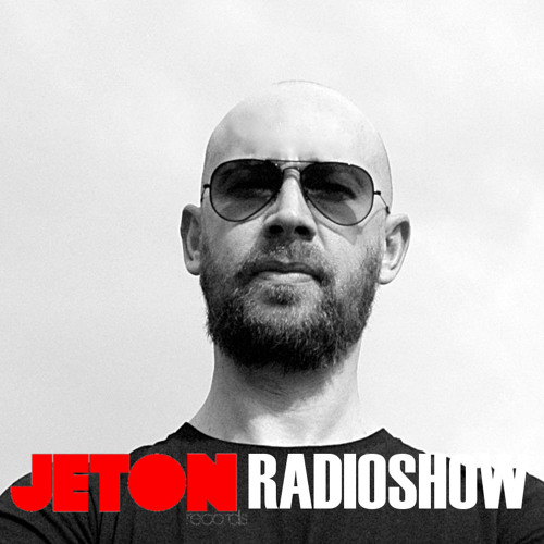 Ferhat Albayrak - Jeton Records Radio Show 091 with Mark Broom