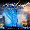Mizzi Israel - Chanukah Mix 2018 | חנוכה מיקס