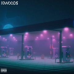 10WOOD$ (Prod. Dash Beats)