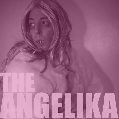 Angelika (Main Titles)