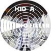 Ep 24: Radiohead - Kid A