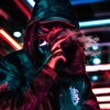 Infected Mushroom - Wanted to Sub Focus - Falling Down VIP feat. Kenzie May (blaclzheep Mashup)