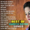 Best Of Amrita Nayak Songs   Latest Hindi Bollywood Unplugged Cover Songs   Amrita Nayak Jukebox