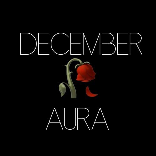 December Aura