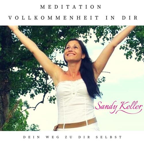 Meditation Vollkommenheit in dir