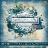 Download Yaar Mere Yaara Mere Yaaram (Remix) - DJ Sam Kolkata Mp3