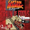 The Captain Maniac Show Ep 203