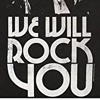 We Will Rock You (feat. Britney Spears Beyonce Pink  Enrique Iglesias)