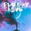 IK Paul - Plenty Love (Prod. Timi Jay)