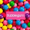 Amaia  Alfred - Tu Canción (Bubblegum Remix)
