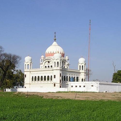 Guru Nanak's Legacy - Kartarpur Sahib