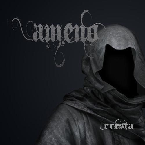 Cresta - Ameno