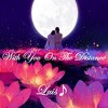 Download With You On The Distance Mp3