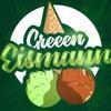 Download GReeeN - Eismann [Musikvideo] (prod. Slick).mp3 Mp3