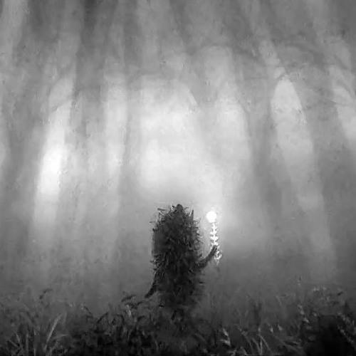 картинки в сказке обман призрачный остров скрылся в туман отрицательных характеристик эксперты
