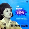 Susanne Regin: Erst zum Fussball, dann ins Studio