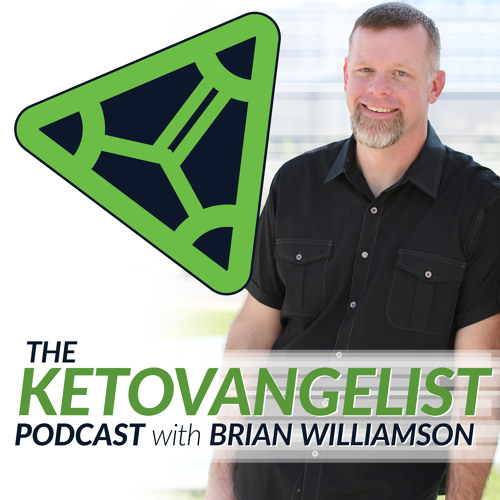 Ketovangelist Episode 181: Christalle Bodiford Supports Epileptic Adults using Keto