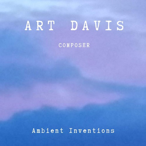 # Ambient Invention 1