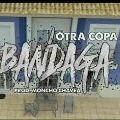 "Bandaga - ""otra copa""✔🎧"