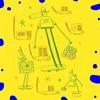Ep10- Aldeanda/De la animación a la ilustración y tips para manejar tu tiempo y conseguir chamba