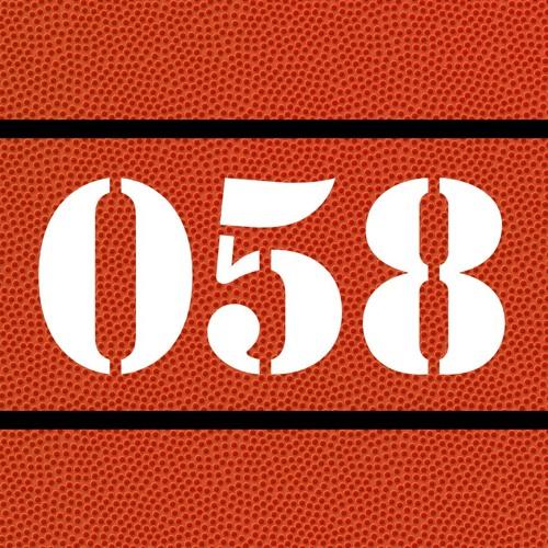 058 VB - The Fixer