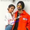 Jind Mahi (Remix) | Diljit Dosanjh | Manni Sandhu I Gurnazar I Indi Singh I New Punjabi Songs 2018 |