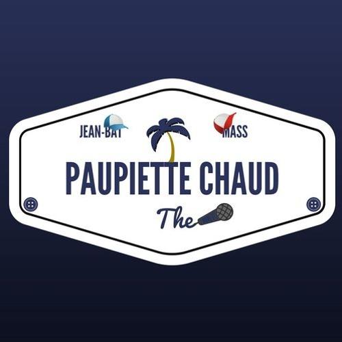 S02-BONUS3 - Paupiette Party