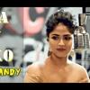 Chaha Hain Tujhko - Debolinaa Nandy | Unplugged Cover | Mann | Udit Narayan, Anuradha Paudwal