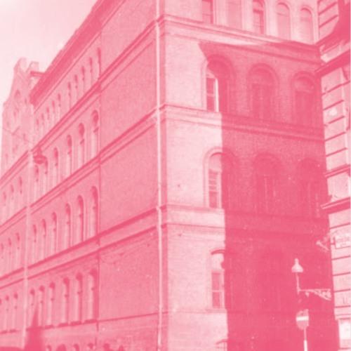 Wesselényi iskola
