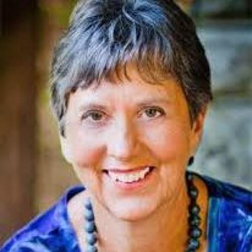 Get Up Nation Podcast Episode 48 Guest: Linda Graham, www.lindagraham-mft.net
