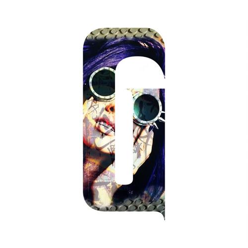Lil Wayne Ft. Drake, Future - Love Me (Vylow Remix) [G-MAFIA RECORDS]