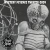 Mystery Psyence Theater 0009