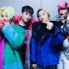 BigBang ~Flower Road~ (8D Use Headphones)