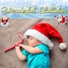 Joy To The World - Super Soft Soothing Calming Baby Bedtime Christmas Lullaby For Sweet Dreams