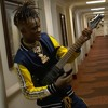 JayDaYoungan - Rockstar