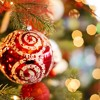 Wham! - Last Christmas (Eryczal Remix)