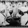 Rehraas Sahib Full Path - Bhai Manpreet Singh Ji Kanpuri - Sikh Prayer