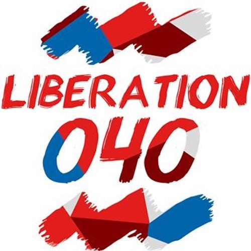[Liberation 040] Veteranen Joe Cattani & Bill Pendell deel 2