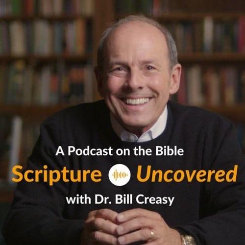 In Memorium: Dr  John X  Evans by Scripture Uncovered on SoundCloud