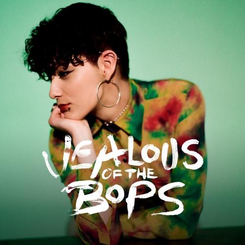 Jealous of the Bops Podcast