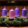 Pondering the Advent Wreath