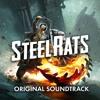 Steel Rats - Arkadiusz Reikowski feat. Anula Suszek