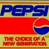Pepsi New Generation - Michael Jackson (Slowed Down)