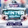 Download 2018 Winter Session #VybzWithMykz - Afrobeats Mix By @DJMykz_ Mp3