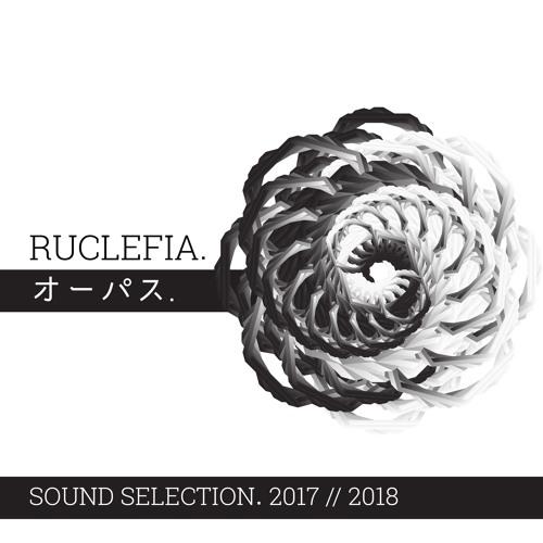 Ruclefia - OPUS - 09 Hij Leve Lang, Hoera, Hoera (Dutch Happy Birthday)