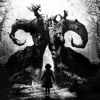 Pan's Labyrinth Sampled Rap Beat [Free For Use]