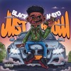 Jus Know (prod. SwaggggyB)