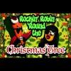 Rockin Robin Round The Christmas Tree Mp3